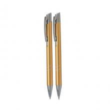 ست خودکار و مداد نوکی مدل 200 پرتوک