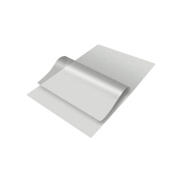 طلق پرس کارتA4 براق و مات