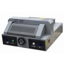 دستگاه برش برقی کاغذ مدل AX-320V