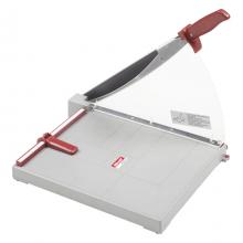 دستگاه برش کاغذ دستی Kw-Trio سایز A4