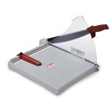 دستگاه برش کاغذ دستی Kw-Trio سایز A3