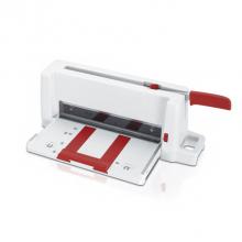 دستگاه برش دستی کاغذ مدل ۳۰۰۵ IDEAL
