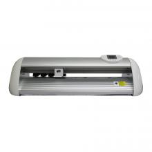 دستگاه کاتر پلاتر مدل CT630H