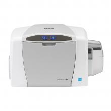 چاپگر کارت مدل HDP5000 فارگو