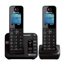 تلفن بیسیم مدل KX-TGH262 پاناسونیک
