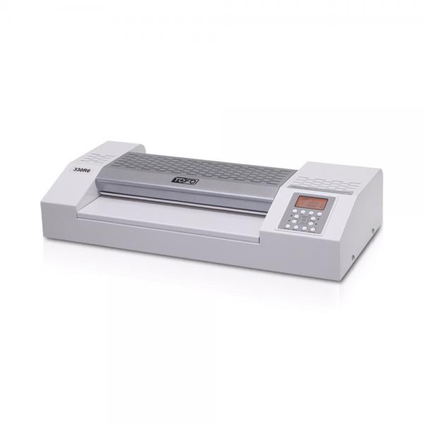 Tofo A3 size press machine