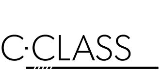 سی کلاس