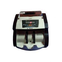 دستگاه اسکناس شمار مدل 800 دیتک