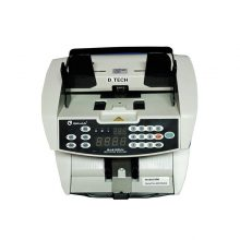 دستگاه اسکناس شمار مدل 900 دیتک