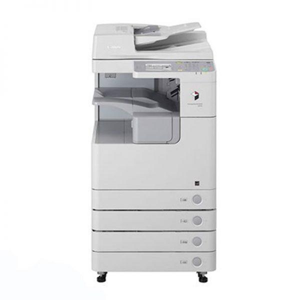 دستگاه کپی ImageRUNNER 2525 کانن