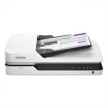 اسکنر اسناد مدل DS-1630 اپسون