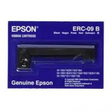 ریبون سوزنی مدل ERC 09 اپسون