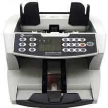 اسکناس شمار رومیزی مدل BJ-2100UV/MG  اچ.سون