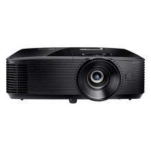 ویدئو پروژکتور مدل HD144X اوپتوما