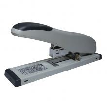 دستگاه دوخت HS-1000 اس تی دی