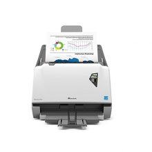 اسکنر مدل IDocScan P100 ماستک