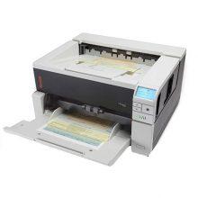 اسکنر حرفه ای اسناد مدل i3200 کداک