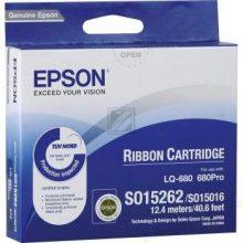 ریبون سوزنی مدل LQ-1060/2500/2550/860 اپسون