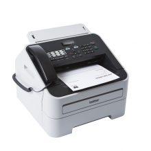 دستگاه فکس لیزری مدل FAX-2840 برادر