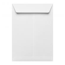 پاکت اداری A5 رنگ سفید