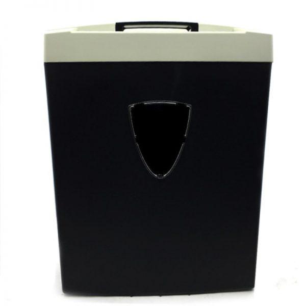کاغذ خردکن مدل VS-713CD اچ.سون