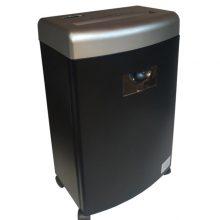 کاغذ خردکن مدل VS1502CD  اچ.سون