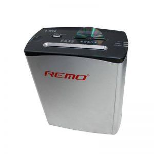 کاغذ خردکن مدل c-1500 رمو