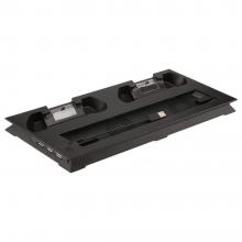 پایه خنک کننده پلی استیشن ۴ اسلیم مدل Ultrathin Charging Heat Sink