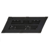 PlayStation 4 Slim Ultrathin Charging Heat Sink