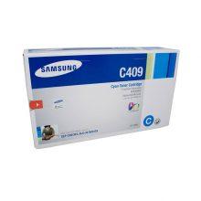 کارتریج لیزری CLT-C409S آبی سامسونگ