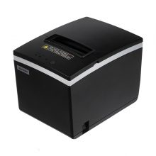 پرینتر حرارتی مدل XP-N260H  ایکس پرینتر