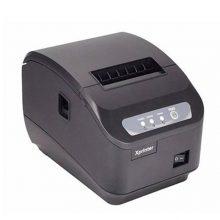 پرینتر حرارتی مدل XP-Q260NL  ایکس پرینتر