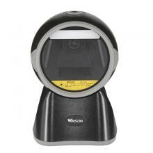 بارکد خوان مدل WAI-6000 وینسون