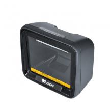 بارکد خوان مدل WAI-7000 وینسون