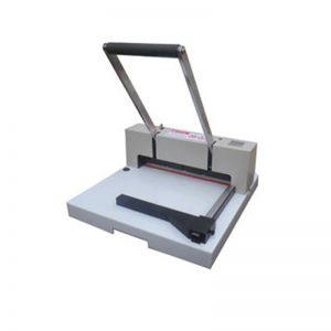 دستگاه برش کاغذ دستی  310M سیسفورم