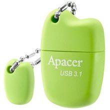 فلش مموری مدل AH159 USB 3.1 ظرفیت 64 گیگابایت اپیسر