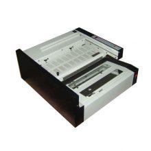 دستگاه چسب گرم Ax-380