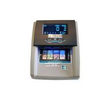 دستگاه تشخیص اصالت اسکناس مدل 109 دیتک