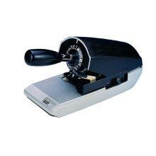 پرفراژ چک دستی مدل CW-100 اکو