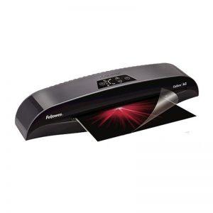 دستگاه پرس کارت مدل  Calibre A3 فلوز