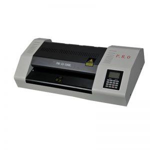 دستگاه پرس کارت مدل  A3-336HL AX