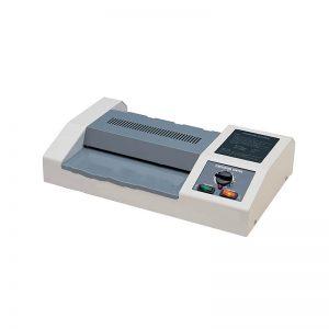 دستگاه پرس کارت مدل A4-PD230SL AX