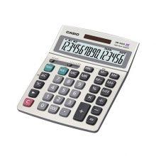 ماشین حساب مدل DM-1600S کاسیو