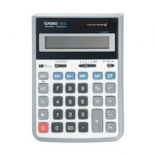 ماشین حساب مدل DS-1L کاسیو