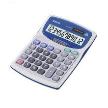 ماشین حساب مدل WD-220 MS کاسیو