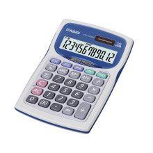 ماشین حساب مدل WM-220MS کاسیو