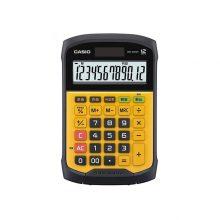 ماشین حساب مدل WM-320 MT کاسیو