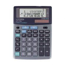 ماشین حساب مدل CT-770ll سیتیزن