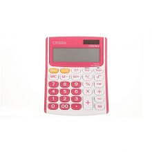 ماشین حساب مدل FC-700NPK سیتیزن