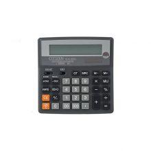 ماشین حساب مدل SDC-660ll سیتیزن